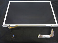 "USED LCD LED Screen Display Assembly for Apple MacBook Pro 17"" A1261 2008"