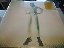 Pete Townshend - Who Came First -  LP 180g Vinyl /// New /// Gatefold Sleeve