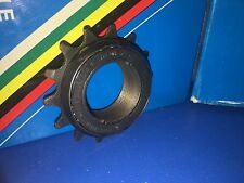 NOS SUNTOUR  FREEWHEEL 1/2 X 32 ~~ 14T Stamped Made in Japan RARE