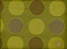 Maharam Plural Cypress Ribbed Textured Contemporary Geometric Upholstery Fabric