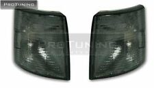 VW T4 90-03 Multivan Caravelle Corner front indicator turn signal lights blinker