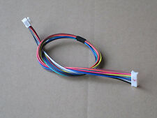 Hisense 55K610GWN Cable Wire (Power Board to Main Board)