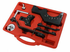 VW Transporter T5 Touareg Timing Setting Locking Tool Set Kit 2.5 Tdi PD 03 -14