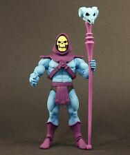 MOTU Classics Filmation Skeletor  2.0 NEW 2016 Ship Worldwide Club Grayskull