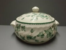 British Home Stores Country Vine Tureen