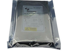 "120GB 2MB Cache 7200RPM ATA/100 IDE PATA 3.5"" Desktop Hard Drive 1 Year Warranty"