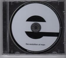 (GJ149) Example, The Evolution Of Man - 2012 CD
