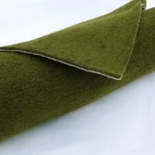 10m Ufermatte grün 0,5m breit Böschungsmatte Böschungsvlies Teichrand Teichfolie