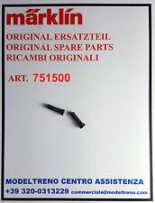 MARKLIN   75150 751500  VITE (2pz) -  SCHRAUBE-ZYL. (2 Stück)  M3,0 X 10,0