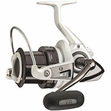 Daiwa shorecast 5500A reel