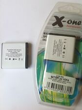 BATTERIA NOKIA-BP-6M-9300-6280-3250-N93-N73- COMPATIBILE  HI-QUALITY.