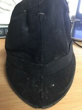 ANTIQUE LATE 1800'S SPANISH AMERICAN WAR PITH HELMET