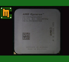 OS1389WGK4DGI AMD Opteron Server 1389 CPU 2.9 Ghz Quad Core Processor