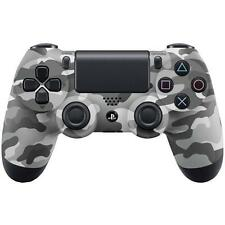 Sony Dualshock 4 Urban Camouflage Playstation 4 Wireless Controller - PS4 Camo