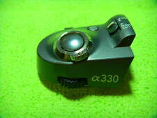 GENUINE SONY A330 POWER SHUTTER BOARD PARTS FOR REPAIR