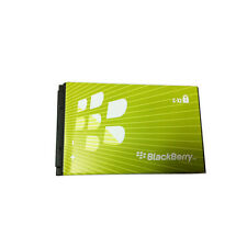 NEW Genuine Blackberry 1400mAh Li-Ion Replacement battery Battery C-X2 CX2 OEM