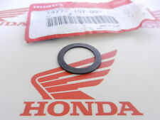 Honda xl 125 seat Outer valve spring Genuine New 14775-107-000