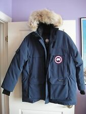 Men's Canada Goose  Expedition Parka