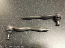 BMW E36 M3 Z3 3 SERIES STEERING TIE / TRACK ROD ENDS PAIR OF OUTERS STR2426 2425