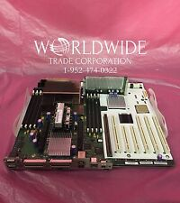 IBM 80P5623 1.5GHz 1-way POWER5 Processor Card / Backplane for 9111-520 pSeries