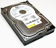 "HDD Western Digital Caviar 80Gb 3.5"" WD800JB-00JJC0 7200 8MB IDE Ultra ATA100 /6"
