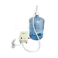 NEW100-130V AC Bottled Water Dispensing Pump System Replaces Bunn Flojet BW1000A