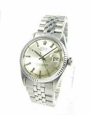 Rolex Datejust Oyster Perpetual Superlative Chronometer-36mm Modell