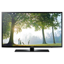"Samsung UN55H6203 55"" 1080p HD LED LCD Internet TV"