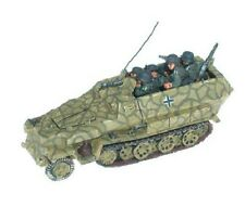 Flames of War - German: Sd Kfz 251/1 C GE240