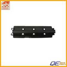 Engine Valve Cover Oil Deflector Volkswagen Jetta Golf Scirocco Rabbit Cabriolet