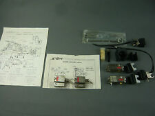 ADEC water coolant walve Automatic Control System 22-960 23-184