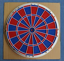 Wurfkreis für Löwen Turnier-Dart