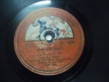 PT AMAR NATH   HINDI FILM SONGS JP 1079 RARE 78 RPM RECORD JIEN O PHONE VG-
