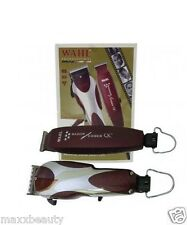 Wahl 5-Star Professional Unicord Combo (Clipper/Trimmer) #8242