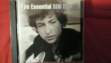 DYLAN BOB - THE ESSENTIAL.  DOPPIO CD