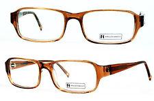 Freudenhaus Fassung / Glasses JO-SEF   CLB   53[]18-135   /278