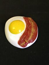 American Girl - Delicious Breakfast - Bacon and eggs