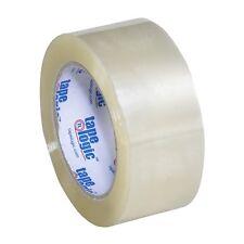Tape Logic 2 Mil Acrylic Tape - T9024006Pk