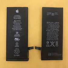 OEM Battery for iPhone 6S 1715mAh Li-ion Internal Replacement w/Flex Cable USA