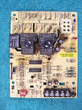 Honeywell Control board ST9120C 4040 ICP HQ1011179HW 1011179 HQ1011543HW 1011543