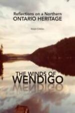 The Winds of Wendigo