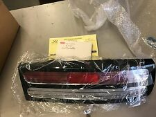 JDM OEM Genuine Nissan 300ZX Fairlady Z Z32 Right Tail Lamp Light 26550-VP125