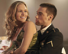 Army Wives [Cast] (28918) 8x10 Photo