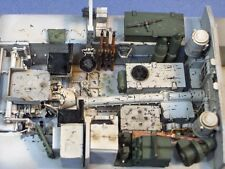 Resicast 1:35 Sherman ARV Mk I interior for Dragon or Resicast #351190