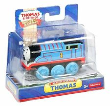 Thomas and Friends Wooden Railway Battery Operated Thomas Engine