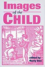 Images of the Child-ExLibrary