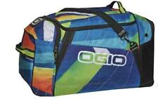 OGIO - 121011.491 - Slayer Gear Bag, Toucan