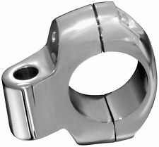 Kuryakyn 1 1/4in. Universal Accessory Mounting Clamp