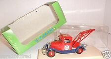 ELIGOR 1934 Ford V8 Tow Truck Essolube Die-Cast MINT Boxed 1:43