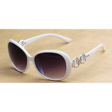 HOT Eyewear Retro Vintage Oversized Women Fashion Designer Sunglasses Glasses
